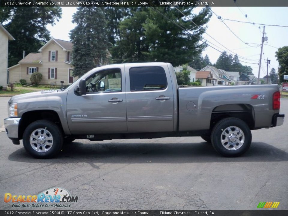 Cargurus Houston Cheap Cars For Sale In Houston: Toyota Tacoma 4x4 Cargurus In Houston Tx