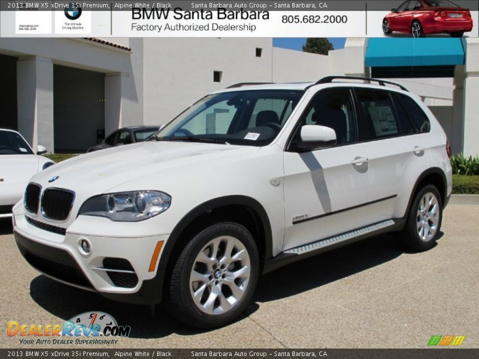 Exceptional 2013 Bmw X5 35i Premium #1: Photo.php?id=68480473
