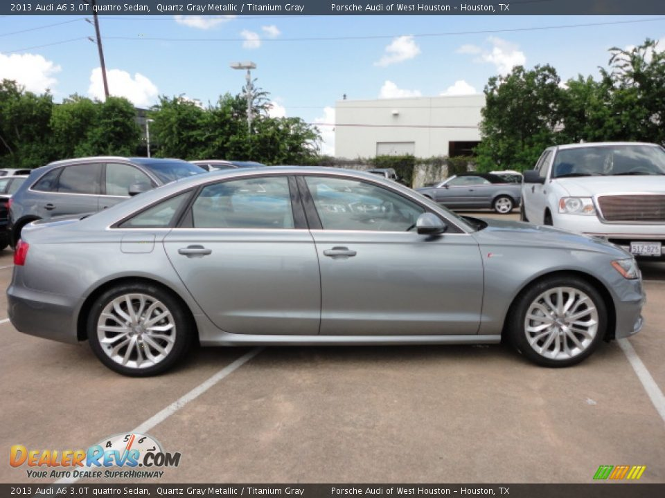 2013 audi a6 sedan pictures new and used car listings car