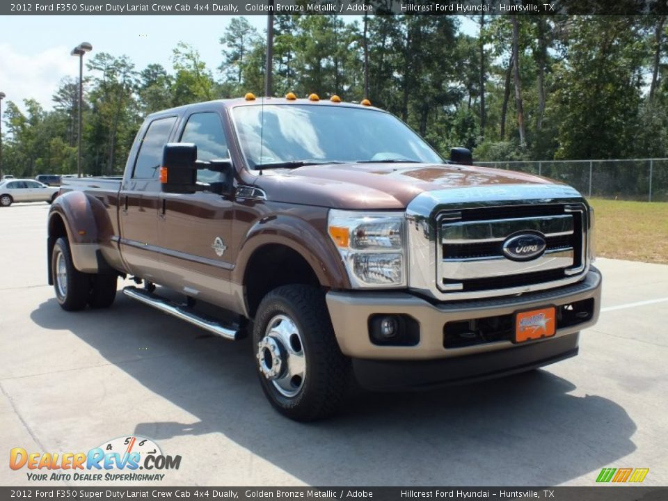 2012 ford f350 dually crew cab picture 2017 2018 best cars reviews 2017 2018 best cars reviews. Black Bedroom Furniture Sets. Home Design Ideas
