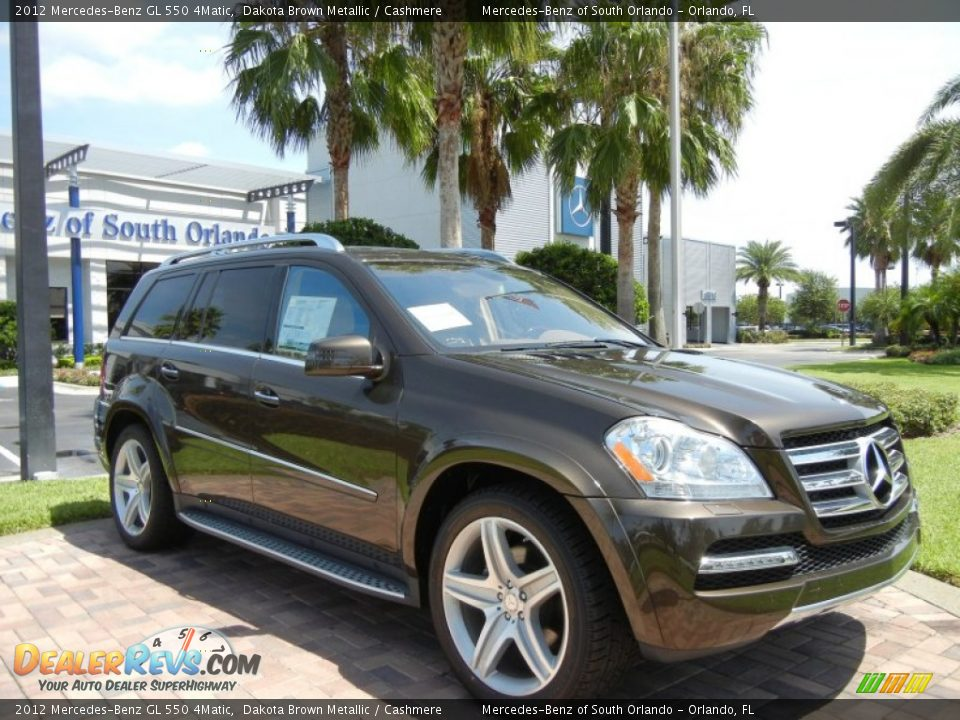 Mercedes benz of birmingham luxury auto dealer in hoover for Mercedes benz dealership locations