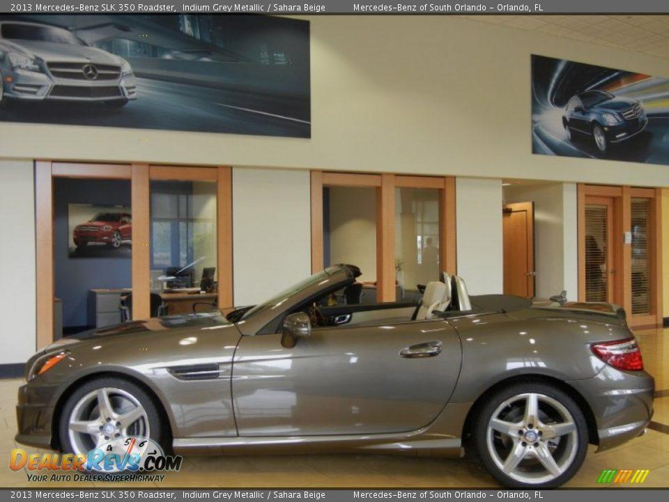 Mercedes Benz Motor Home Autos Post