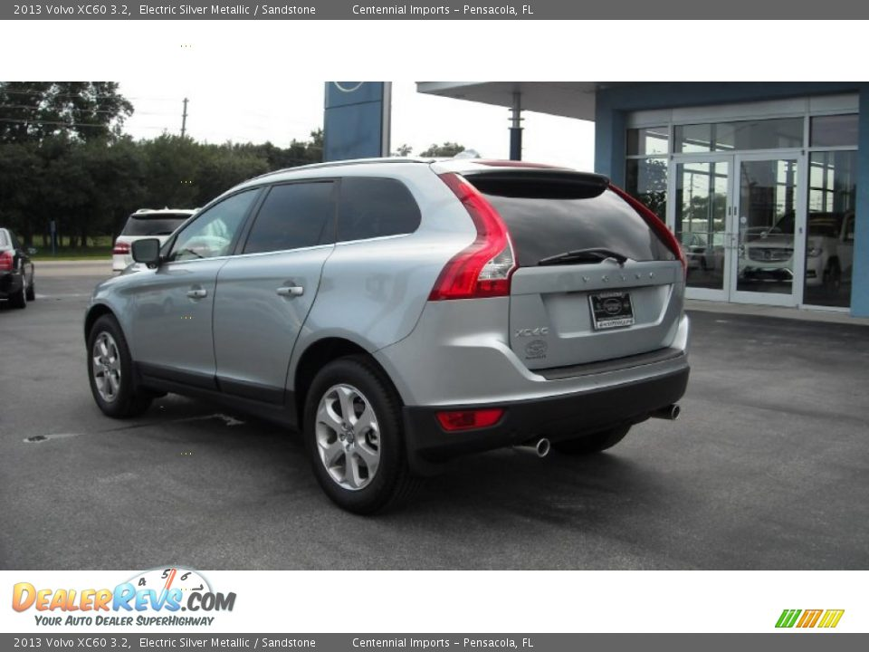 2013 Volvo Xc60 Review Ratings The Car Connection Autos Post