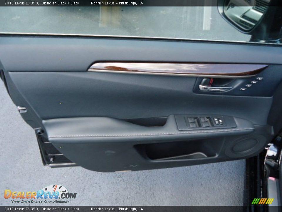 Door panel of 2013 lexus es 350 photo 14 - Www wayook es panel ...