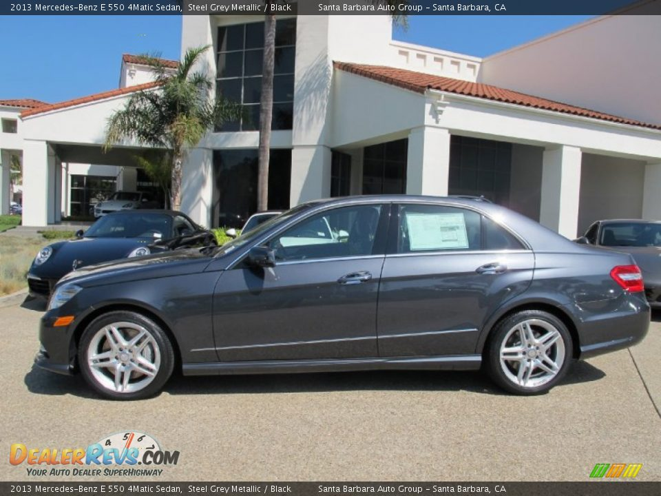 Dealer locator mercedes benz autos post for Mercedes benz dealership locations