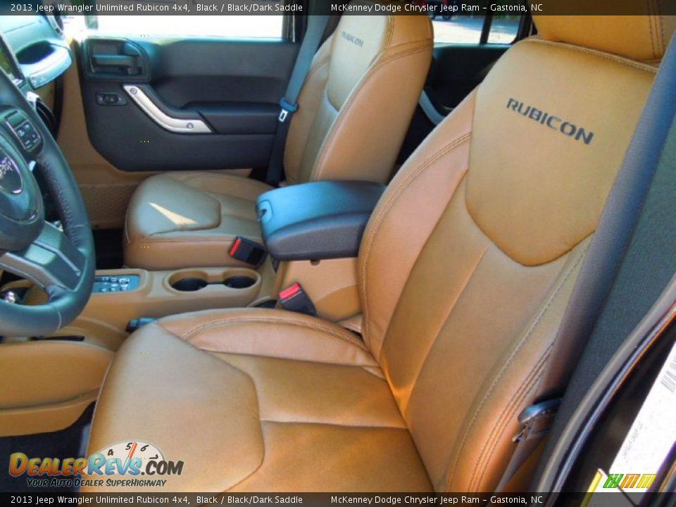 jeep rubicon saddle interior. Black Bedroom Furniture Sets. Home Design Ideas