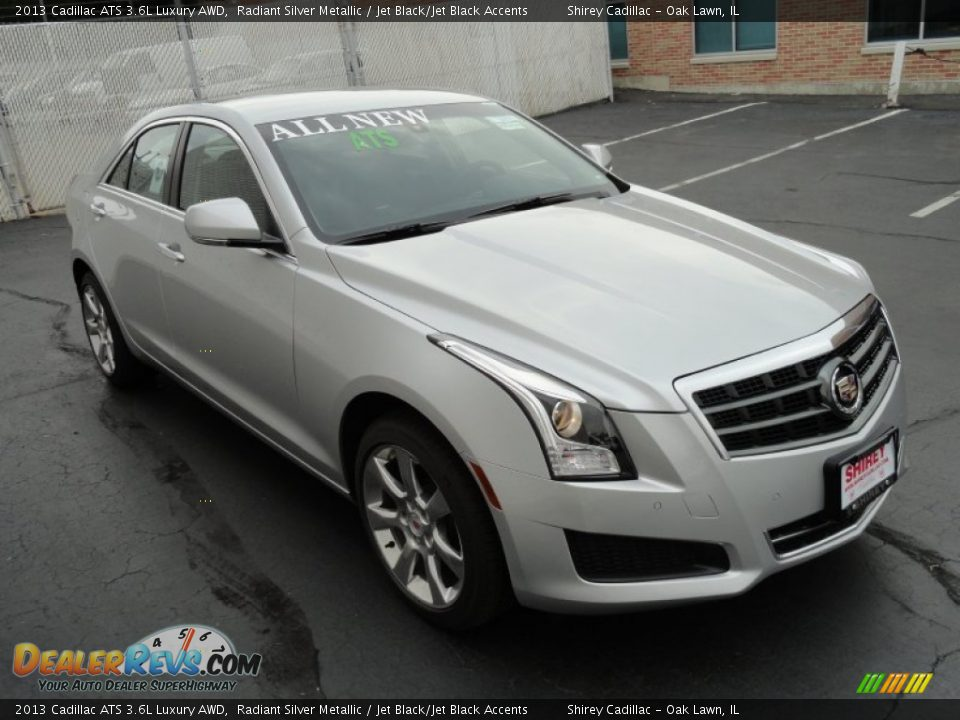 Richmond Cadillac Ats Coupe 2019 2020 Car Release And Specs