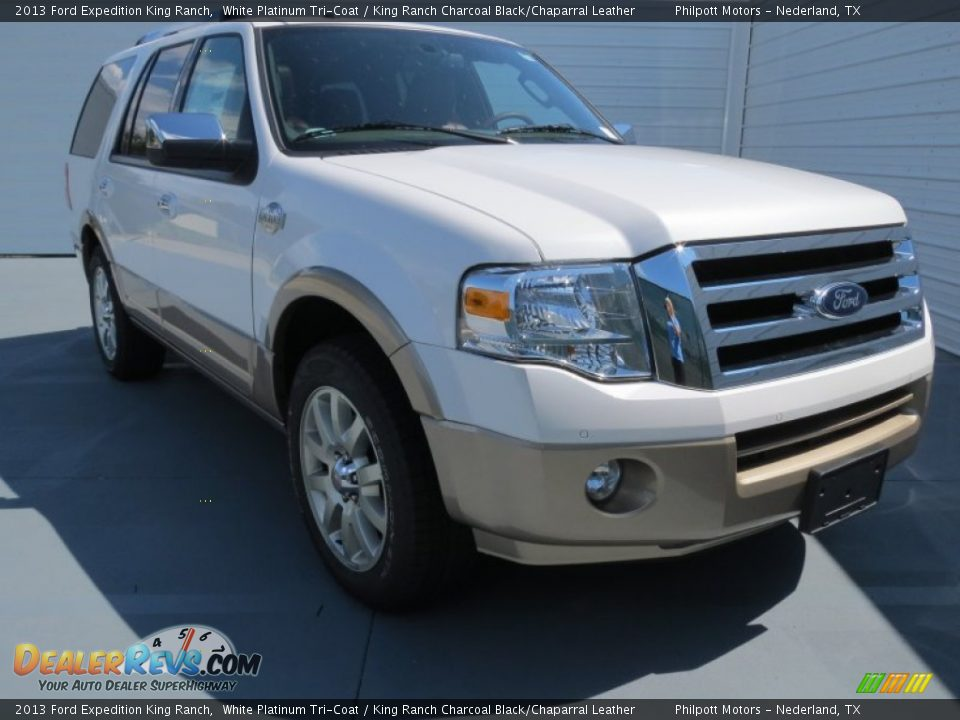 Image Result For Ford Expedition El Accessories
