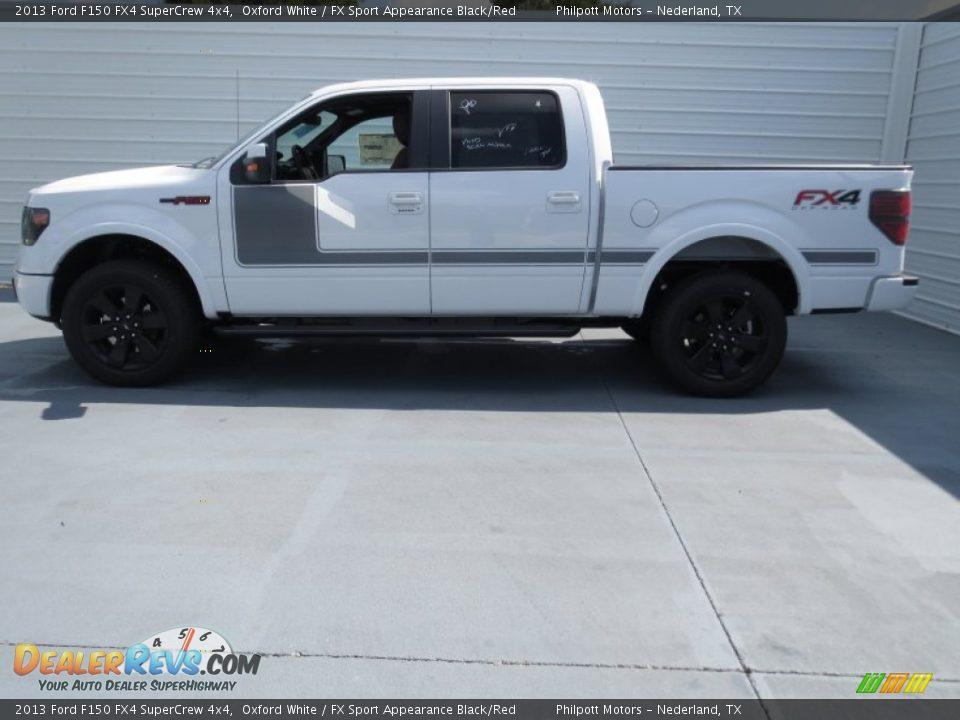 New Ford F 150 For Sale Near Boston Ma Rodman Ford | Upcomingcarshq.com