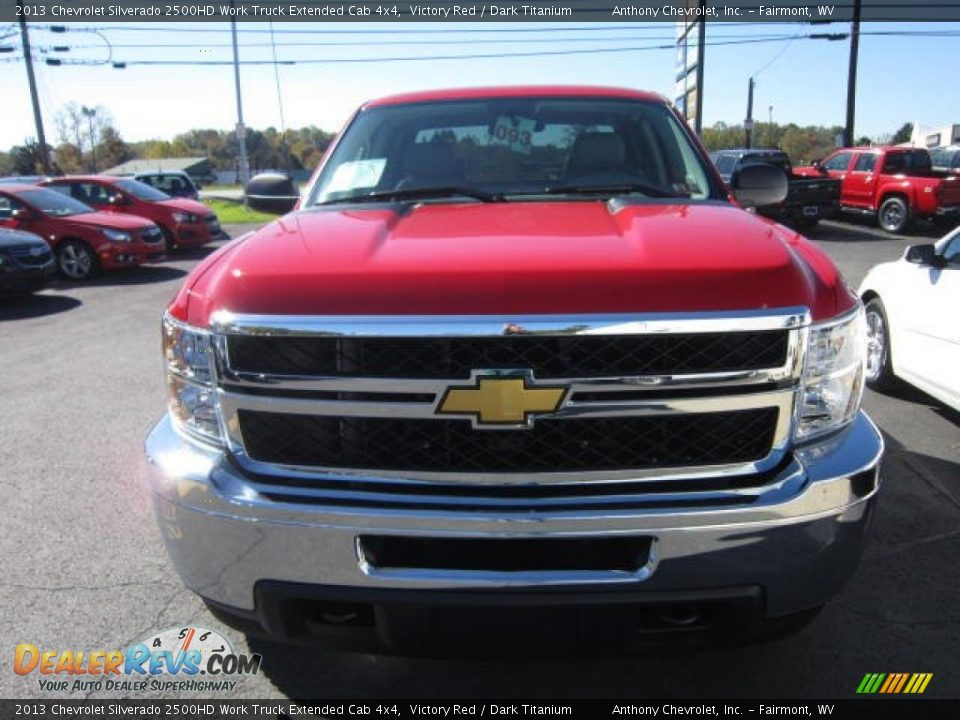 new lone star chevrolet dealership houston 2016 2017 2017 2018. Cars Review. Best American Auto & Cars Review