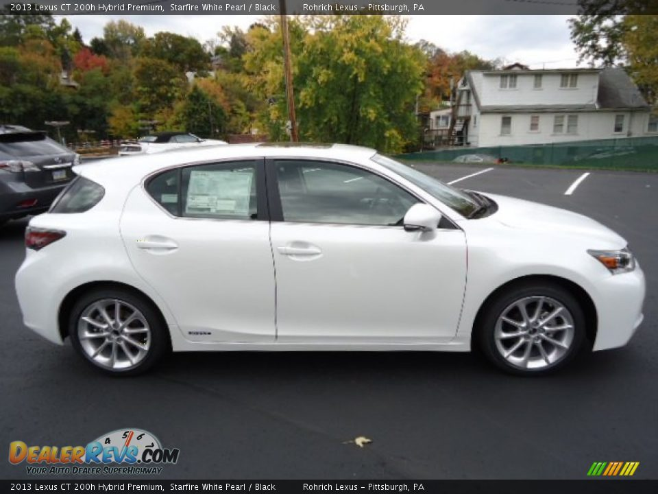 Gmc Dealers In Ct >> Scion Dealers In Ct | Autos Post