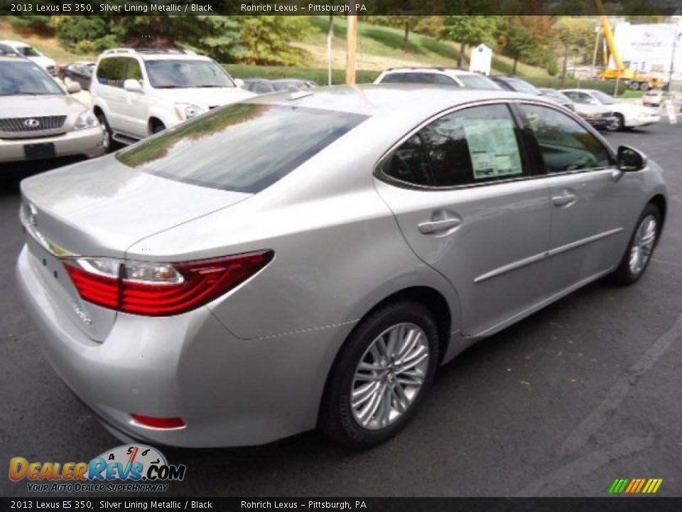 Lexus Es 350 Vehicles For Sale Kelley Blue Book | Autos Post
