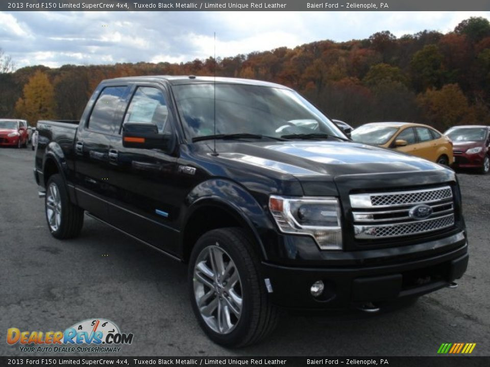 2014 ford f 150 limited 2017 2018 2019 ford price release date reviews. Black Bedroom Furniture Sets. Home Design Ideas