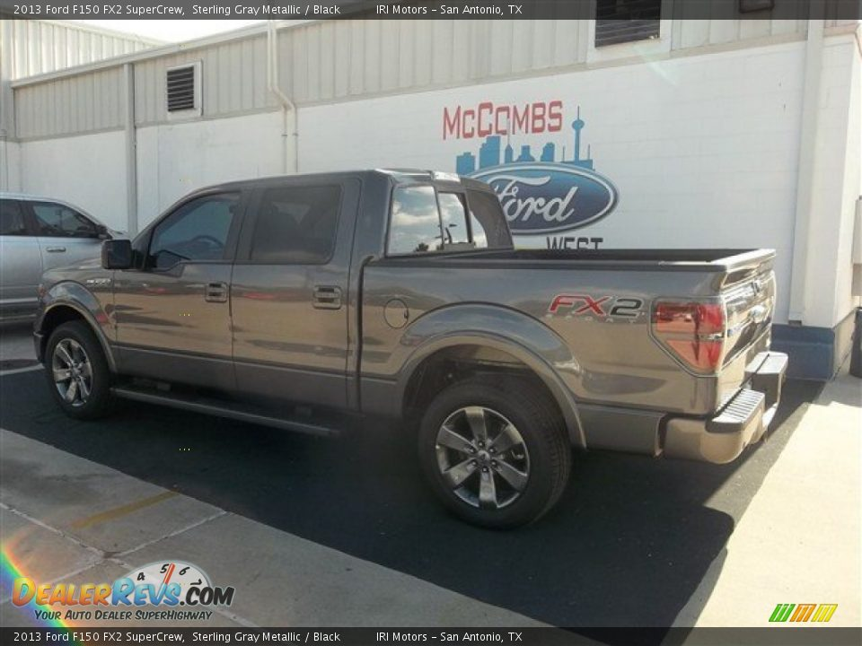 2000 Ford Ranger Mpg >> 2013 F150 Fx2 Sport.html | Autos Post