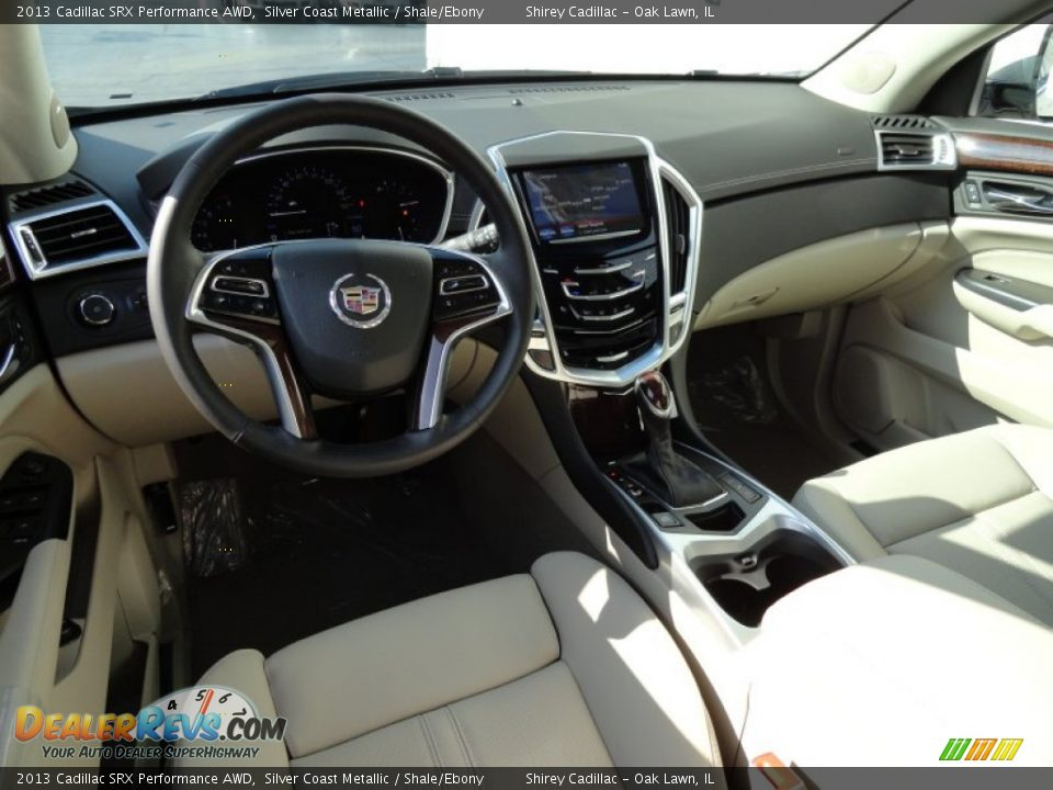 short report 2017 cadillac xt5 ny daily news autos post. Black Bedroom Furniture Sets. Home Design Ideas