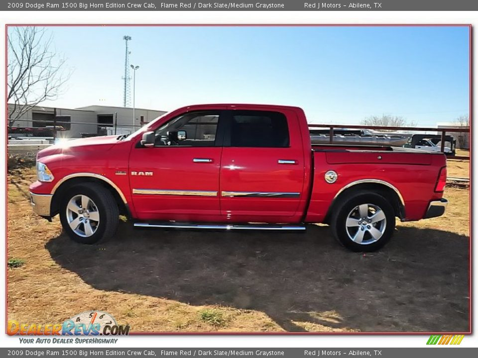 2015 dodge ram 1500 big horn autos weblog. Black Bedroom Furniture Sets. Home Design Ideas