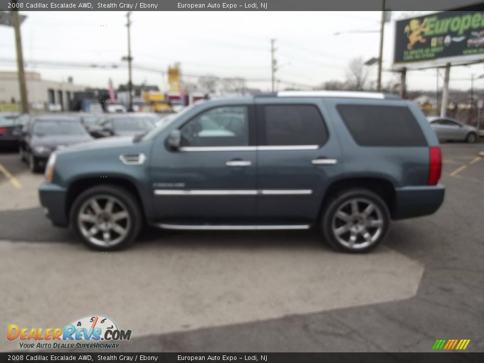 cadillac escalade mobile html with 75289894 on 75289894 further 2018 Cadillac Hearse Price in addition 62918045 furthermore 30756099 besides 38059085.