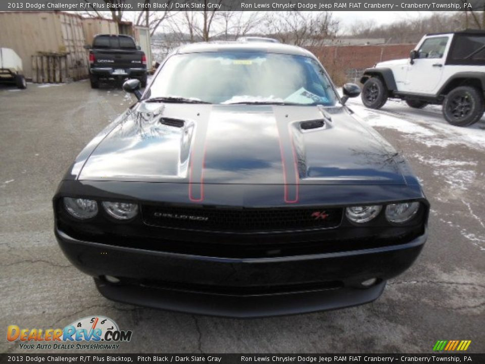 2013 dodge challenger rt blacktop dyno autos weblog. Cars Review. Best American Auto & Cars Review