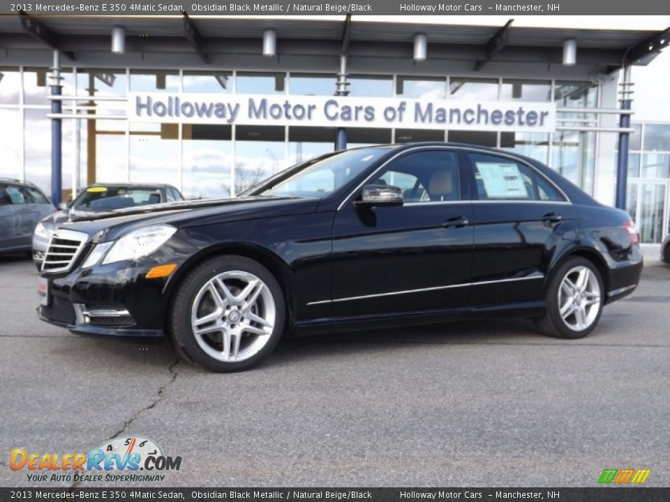 Mercedes benz dealer locator autos post for Mercedes benz dealer locations