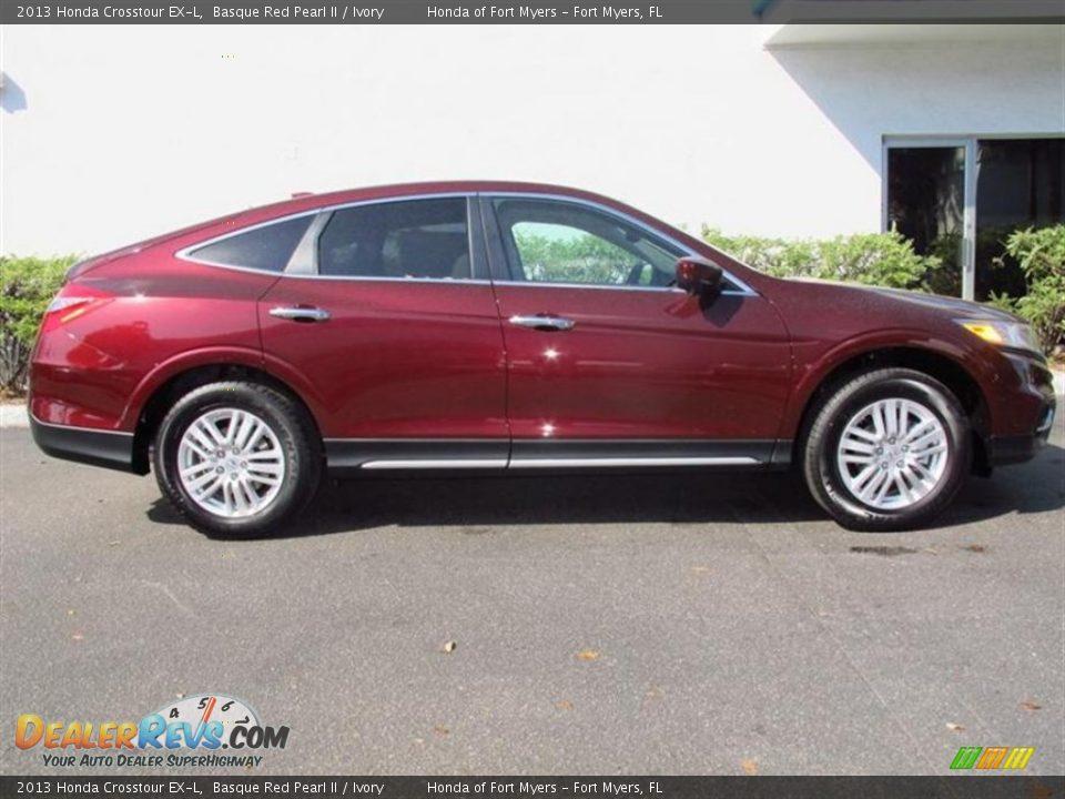 Honda used car dealer southfield mi tamaroff honda for Honda dealer locations