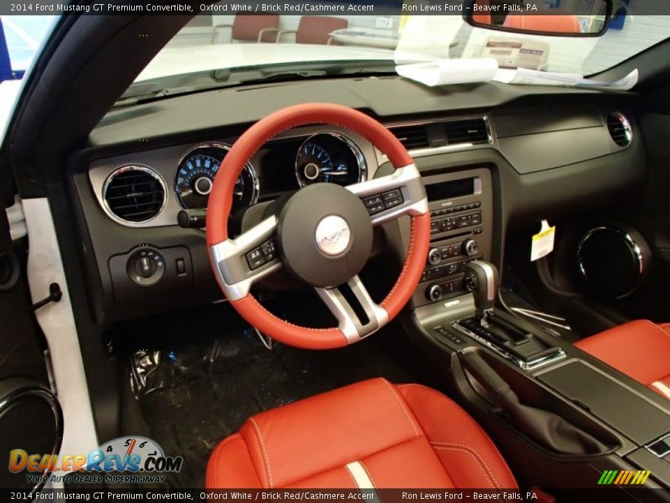 Towingcapacity Specifications for FORD F150 2013