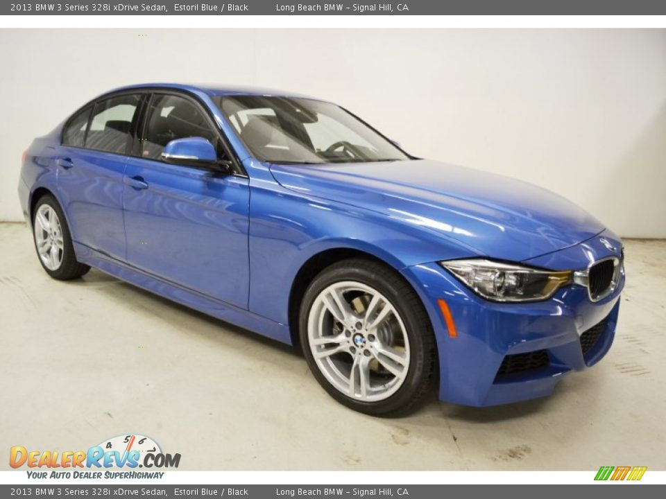 front 3 4 view of 2013 bmw 3 series 328i xdrive sedan. Black Bedroom Furniture Sets. Home Design Ideas