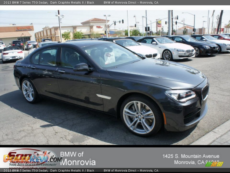 Merchants Tire Near Me >> Used Bmw 7 Series | 2019-2020 New Car Release Date