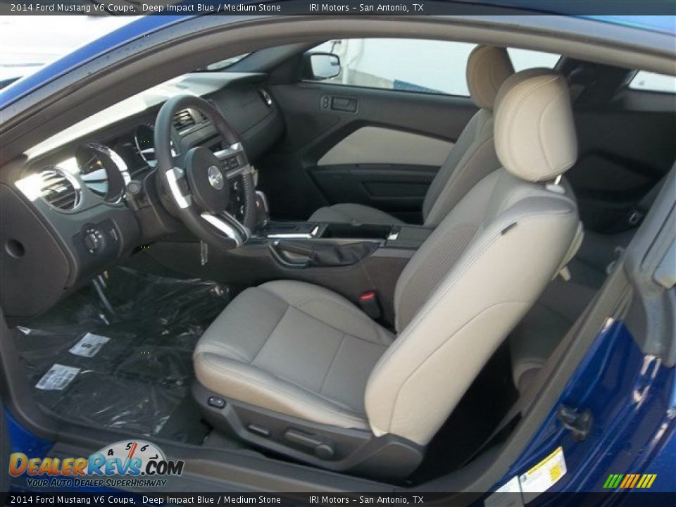 2014 ford mustang v6 2014 ford mustang interior 2014 ford. Black Bedroom Furniture Sets. Home Design Ideas