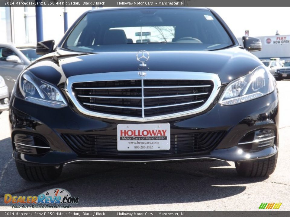 2014 mercedes benz e 350 4matic sedan black black photo for 2014 mercedes benz e350 4matic sedan