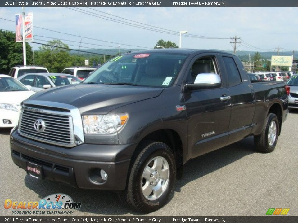 2008 Sienna Towing Capacity >> Specifications 2012 Toyota Tacoma 4x4 Double Cab Long | Autos Post