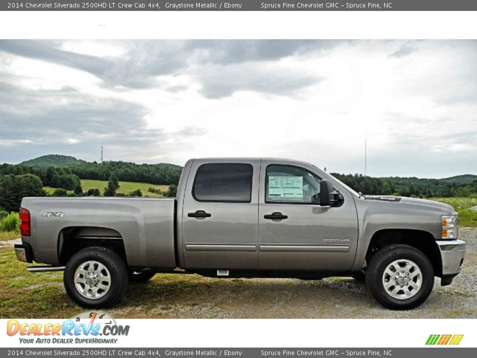 2013 chevy silverado 1500 z71 extended cab graystone autos weblog. Black Bedroom Furniture Sets. Home Design Ideas