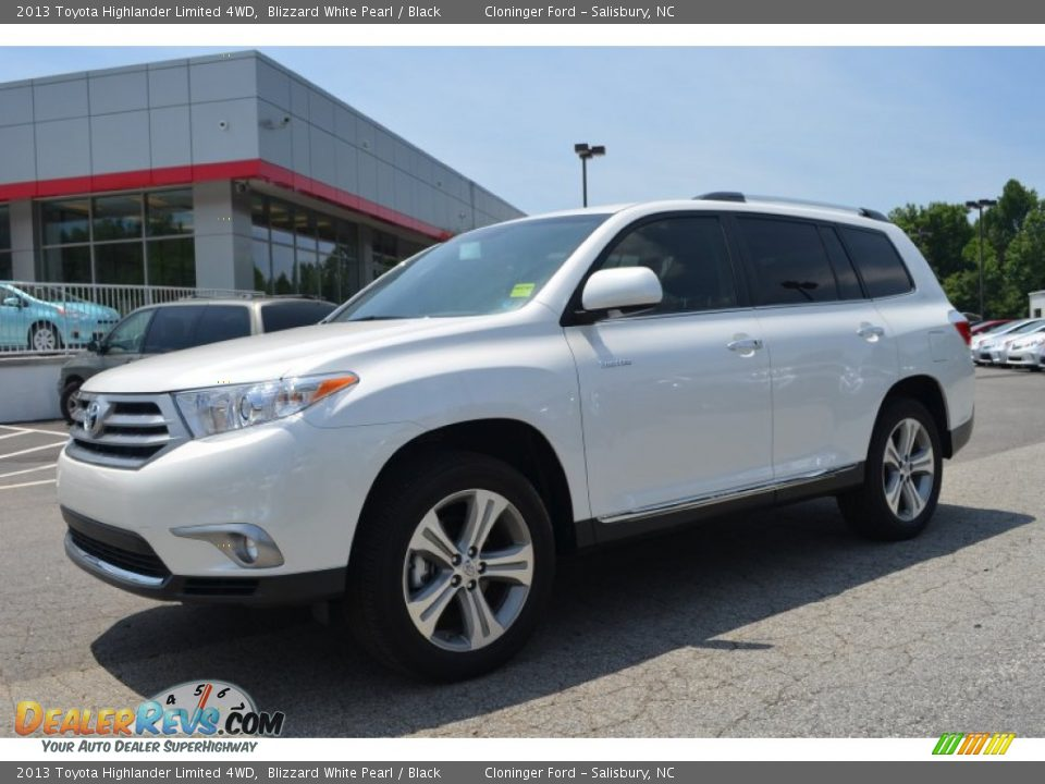 2017 Toyota Highlander Lease 2017 2018 Best Cars Reviews
