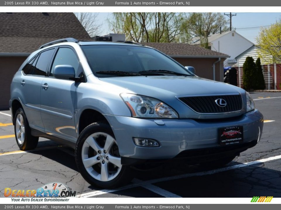 2005 lexus rx330 with 84413108 on 291310 Destroyed Abs Sensor Need Help besides 3203 2005 Lexus Rx 330 10 likewise 2001 Lexus IS 300 Pictures C2529 likewise Wallpaper 09 additionally 2004 Lexus ES 330 Overview C2500.