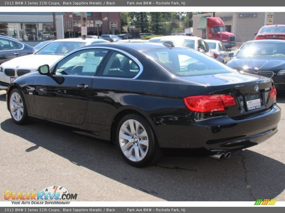 Certified Pre Owned Bmw Inventory Bmw Of Ann Arbor In | 2017 - 2018 Cars Reviews
