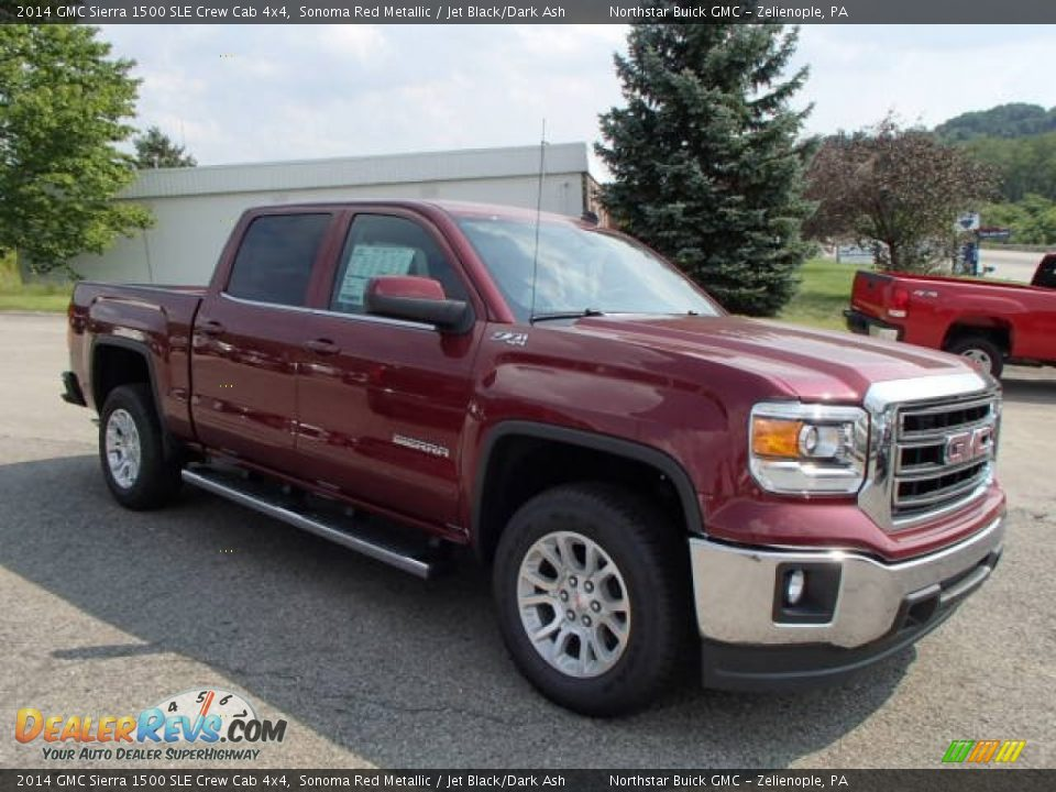 Toyota Peoria Il >> Lighthouse Buick Gmc New Buick New Gmc Used Cars Morton | Autos Post