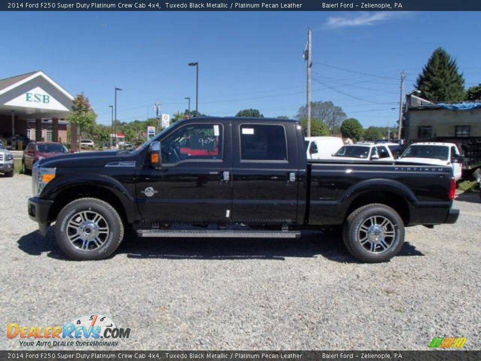 Honda Dealer Houston >> Silver Ford F250 Platinum For Sale Houston Tx.html | Autos Post