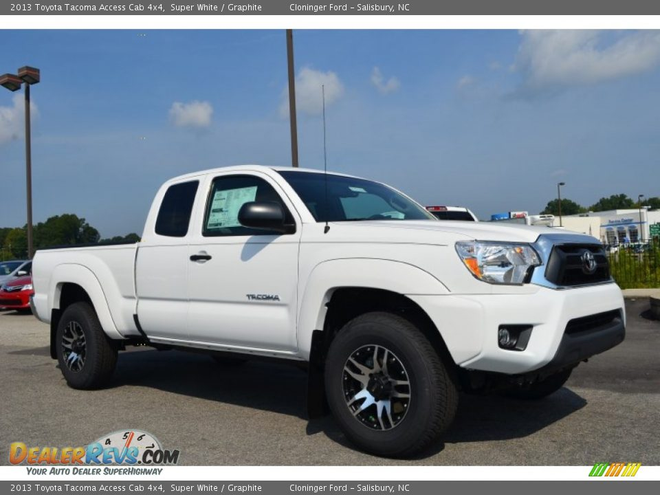 2013 toyota tacoma access cab short hairstyle 2013. Black Bedroom Furniture Sets. Home Design Ideas
