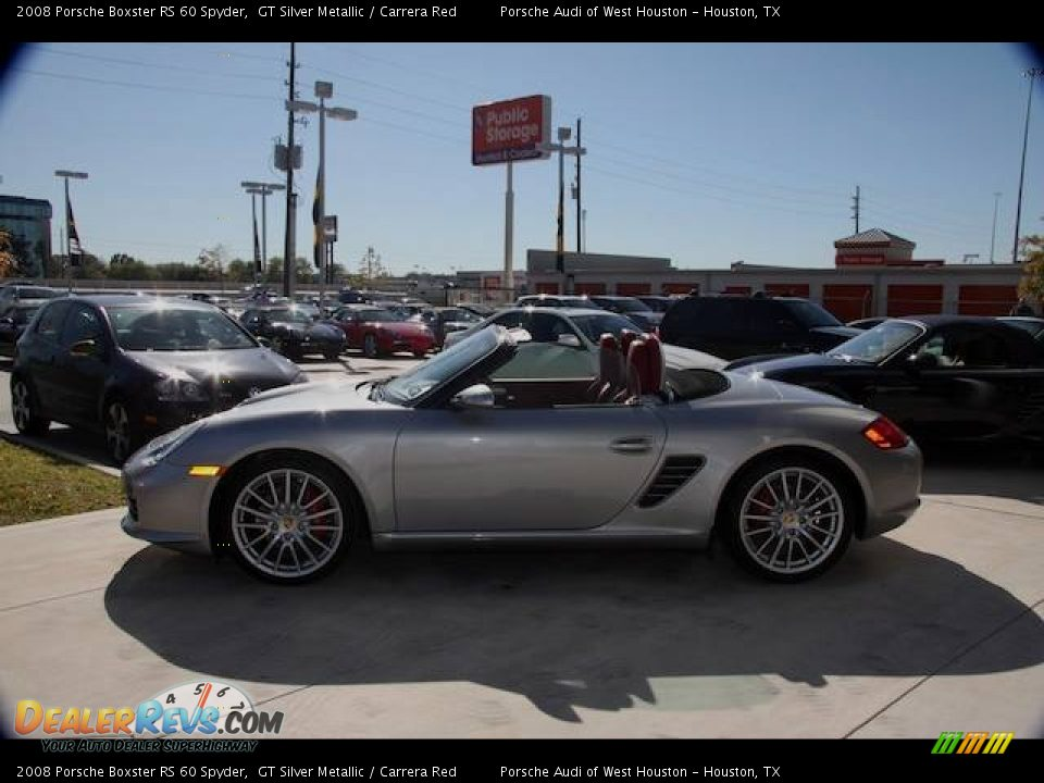 porsche boxster red html with 856514 on 910661 2015 Porsche Boxster Gts together with Page38 furthermore 275093 Paint To S le Ferrari Red further Detail 2018 Porsche 718 boxster Roadster New 16741390 also 235360 Head Temp Sensor Replacement Urgent.