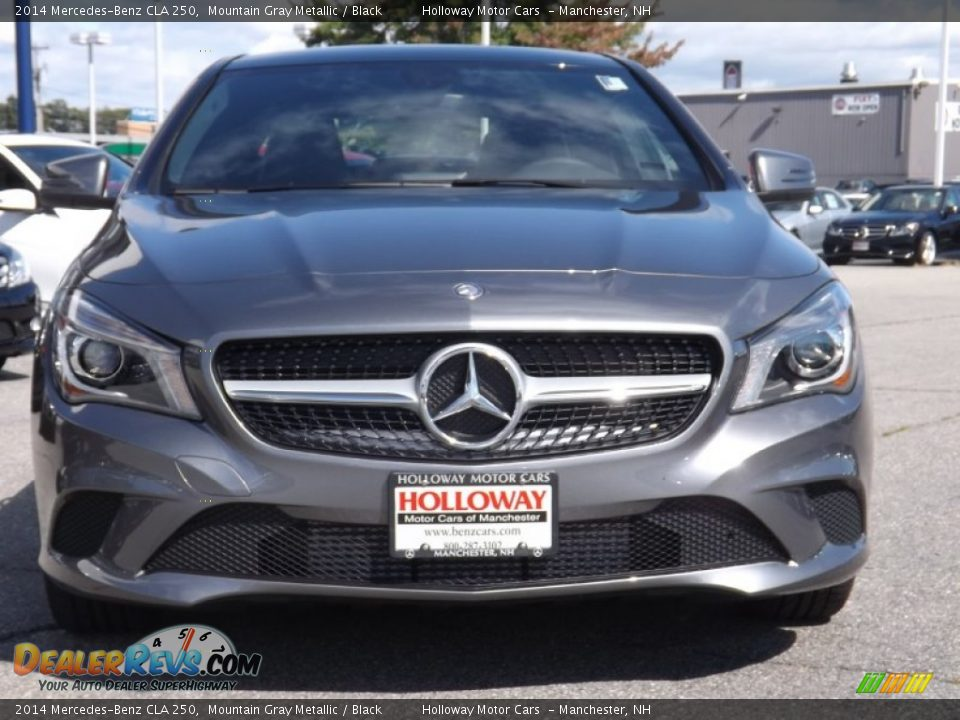car mercedes cla 250 html with 86118993 on 86118993 moreover 2017 Mercedes Benz Cla 250 4matic 83093 also 514460 Blacked Out My Grill likewise 51989105 2 also 2014 Porsche 911 Turbo Pictures 26052.