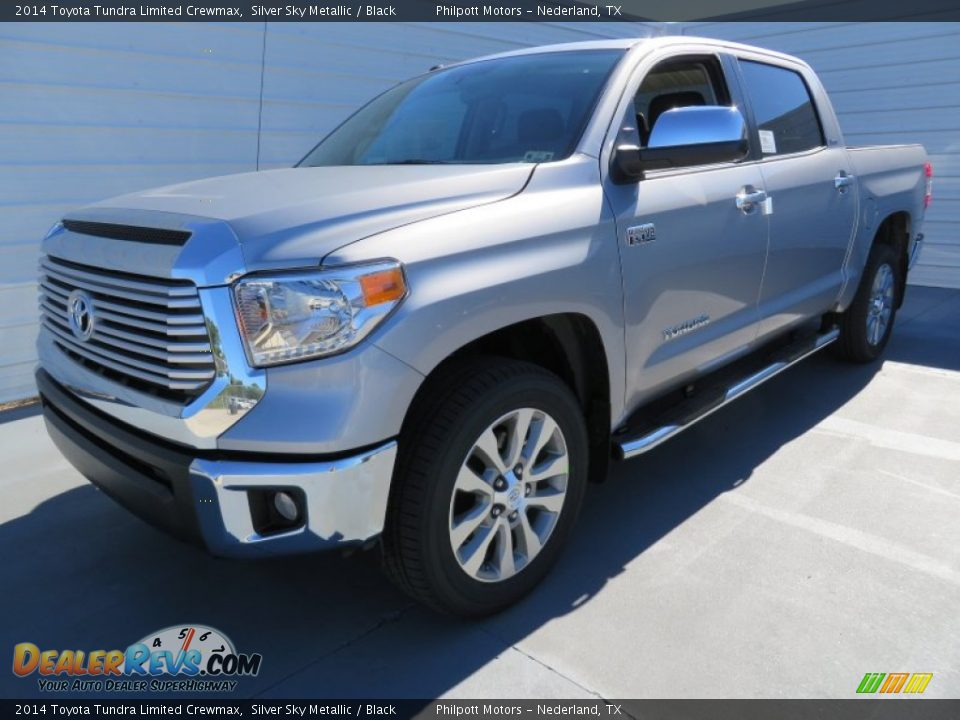 2014 tundra crewmax bed dimensions autos post. Black Bedroom Furniture Sets. Home Design Ideas