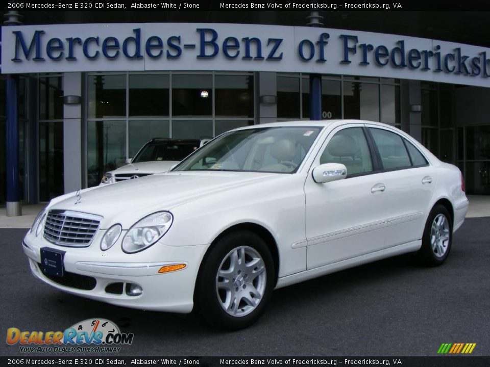 Mercedes benz dealer autos post for Mercedes benz dealers in los angeles area