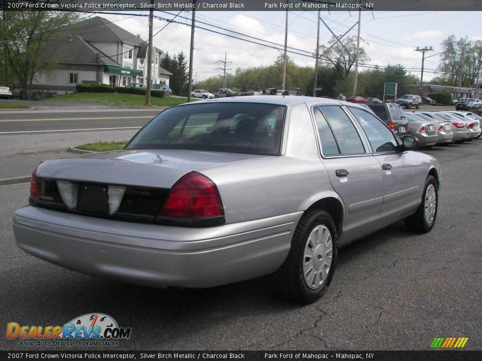 Used Car Dealer Victoria | adanih.com