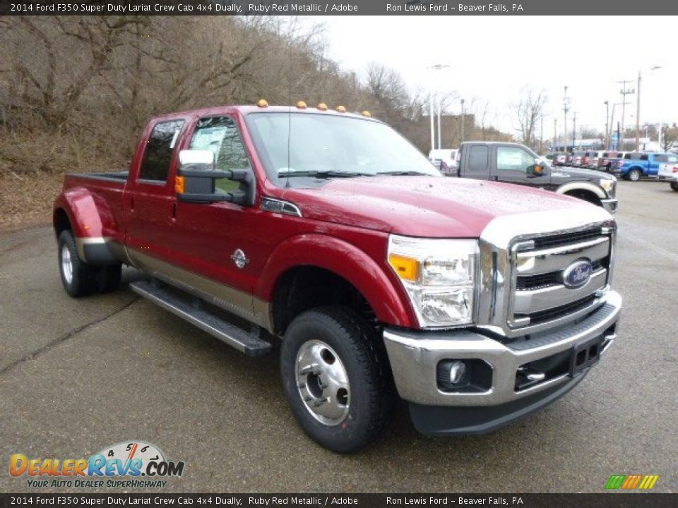 2014 ford f350 dually autos weblog. Black Bedroom Furniture Sets. Home Design Ideas