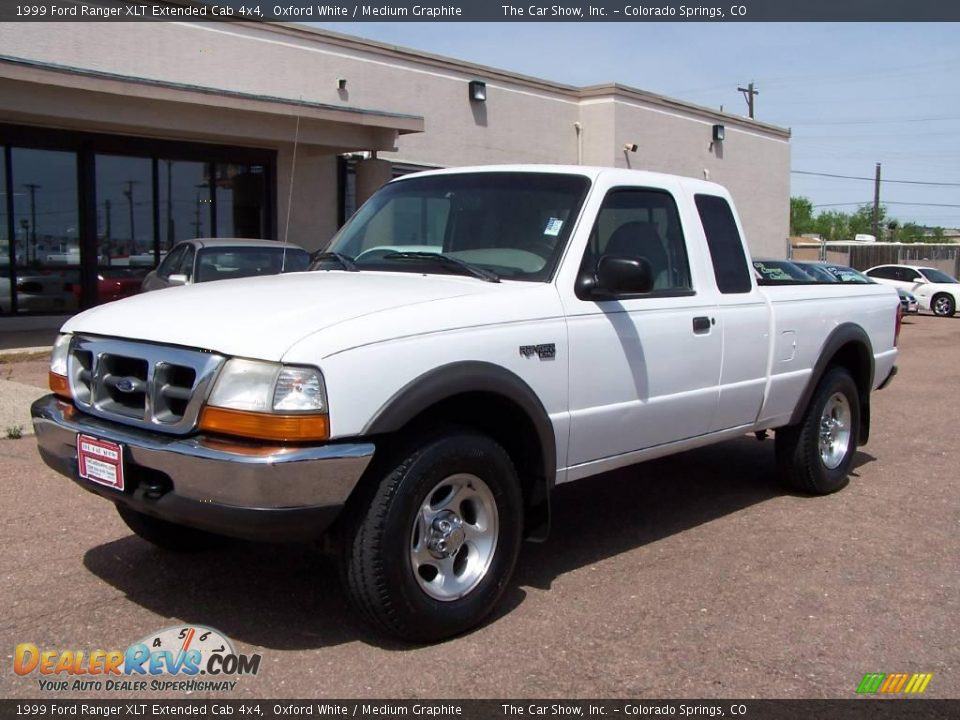 Renovada E Mais Equipada Ford Ranger 2017 Parte De R 99500 additionally 48841963 likewise 2002 Ford Ranger 397397 furthermore 2018 Ford Ranger Price moreover 2005 Ford Ranger Pictures C103 pi36770652. on ford ranger xlt extended cab