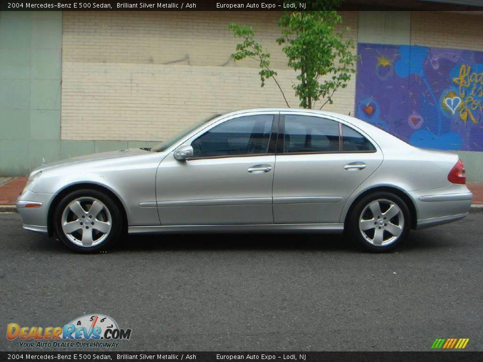 Dealer locator mercedes benz autos post for Mercedes benz locator