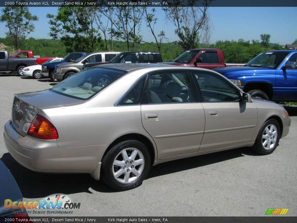 Index as well 32296930940 as well 02 Toyota Camry6109 also Img6352 likewise Img11065. on toyota new cars