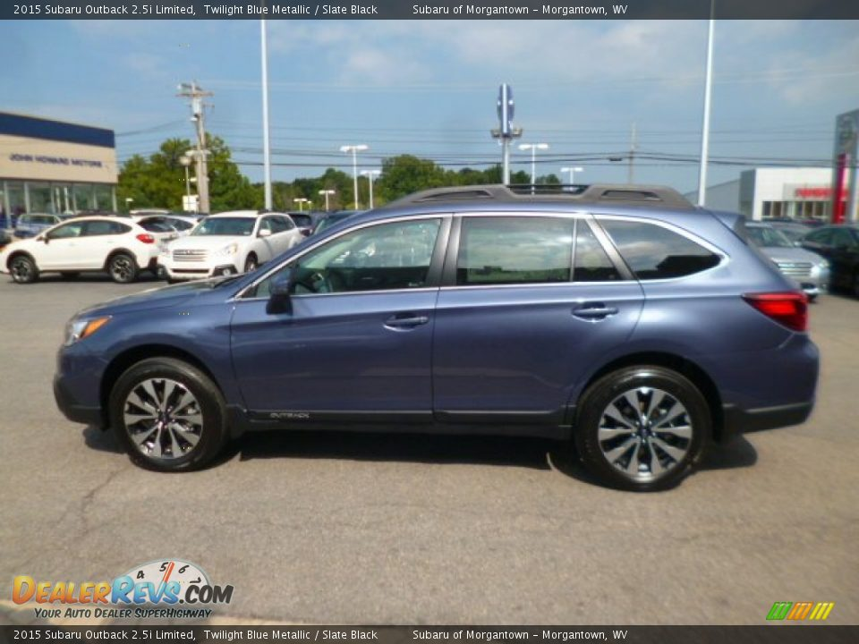 2015 Outback Twilight Blue Videos 2017 2018 Best Cars