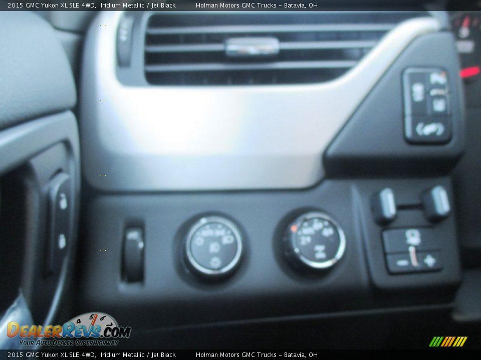 Sango Buick Gmc >> Used Cars Burlington Rallye Auto Sales Burlington Car   Upcomingcarshq.com