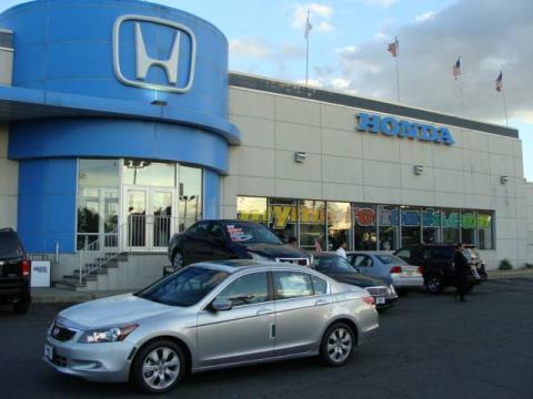 Jersey city new jersey honda dealer metro honda new for Honda dealers nj