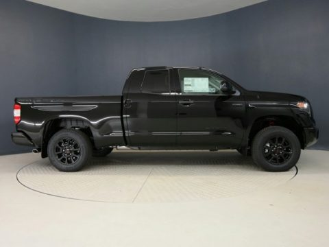 new 2015 toyota tundra trd pro double cab 4x4 for sale stock fx444789. Black Bedroom Furniture Sets. Home Design Ideas